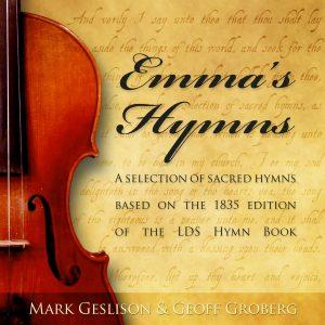 Emma's Hymns